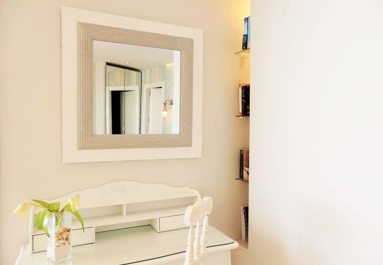 Apartamento en Torremolinos - santa clara 2